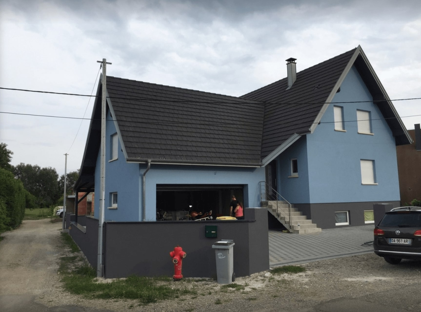 proplus-batiment-realisation-facade-15