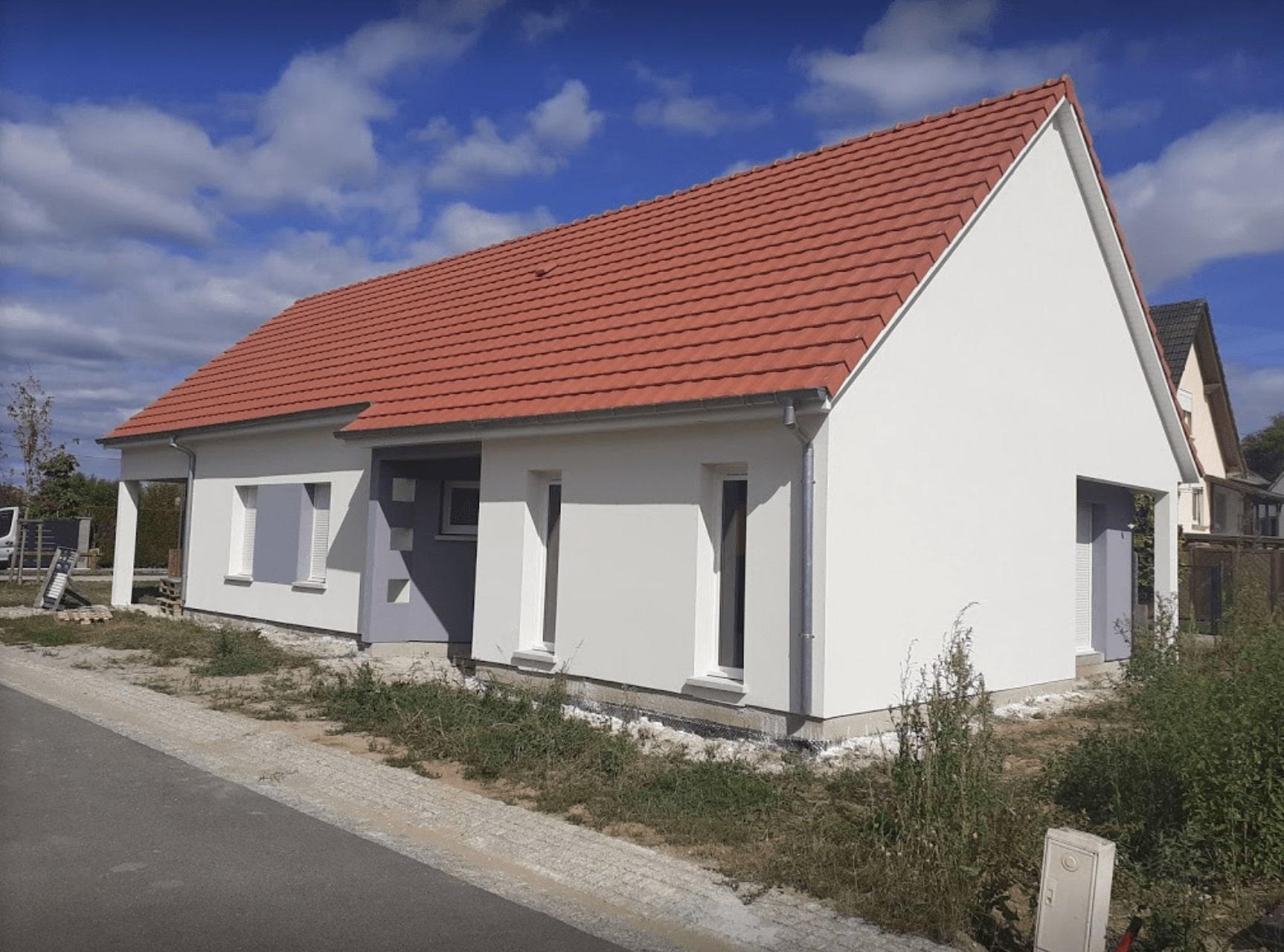 proplus-batiment-realisation-facade-17