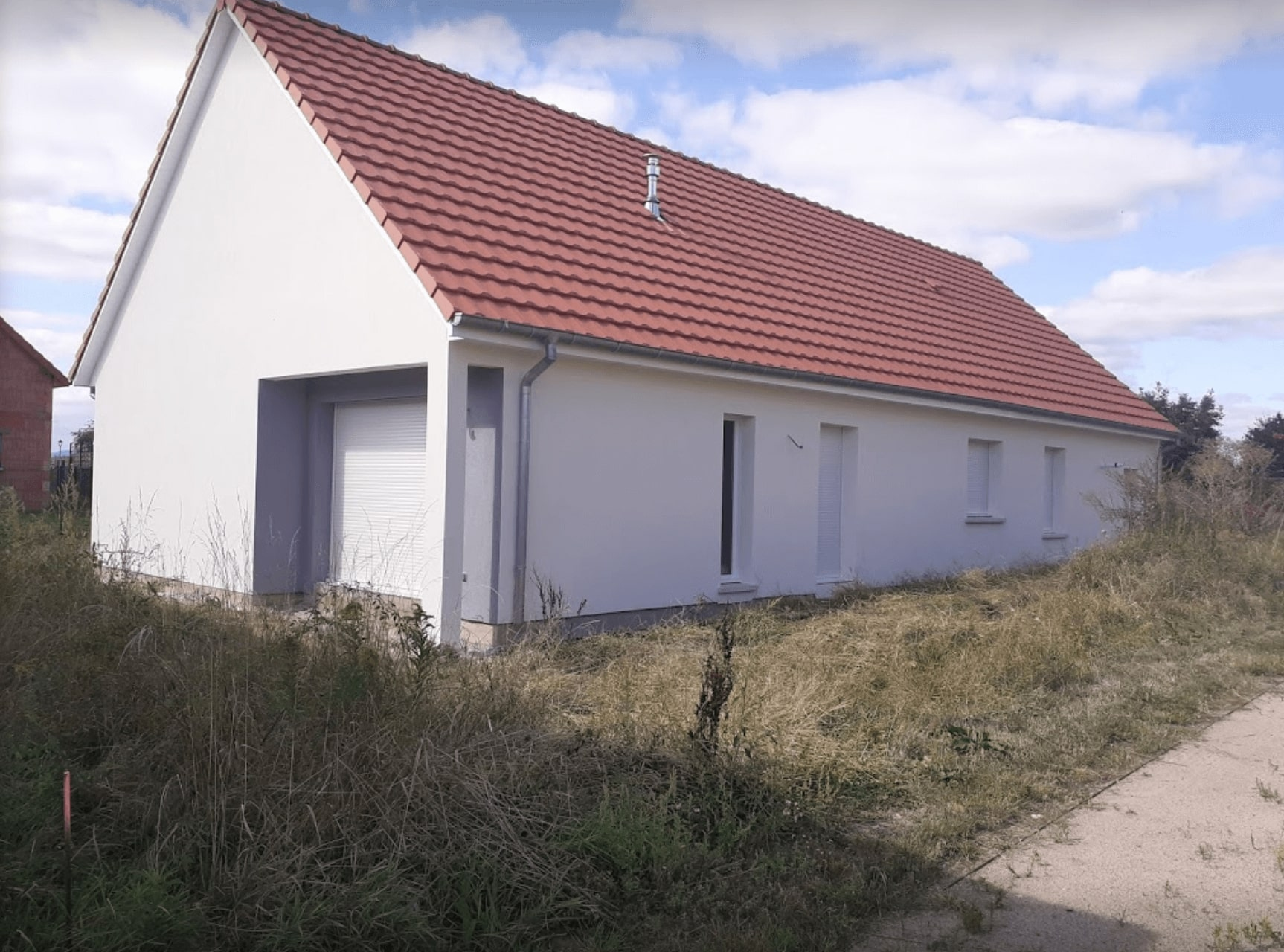 proplus-batiment-realisation-facade-18