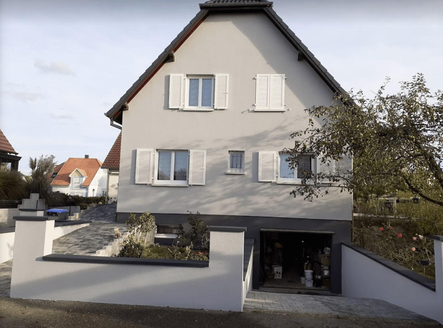 proplus-batiment-realisation-facade-4