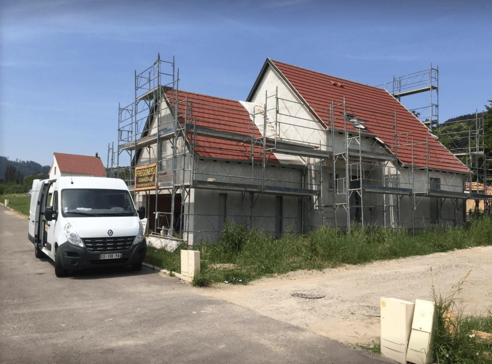 proplus-batiment-realisation-facade-6